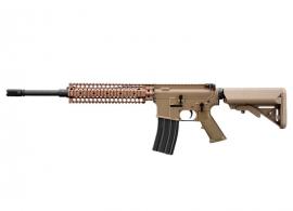 TOKYO MARUI Next-Gen Recce Rifle (Tan)