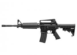 TOKYO MARUI Next-Gen M4A1 Carbine